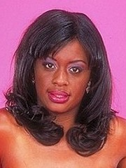Shawna lee porn star
